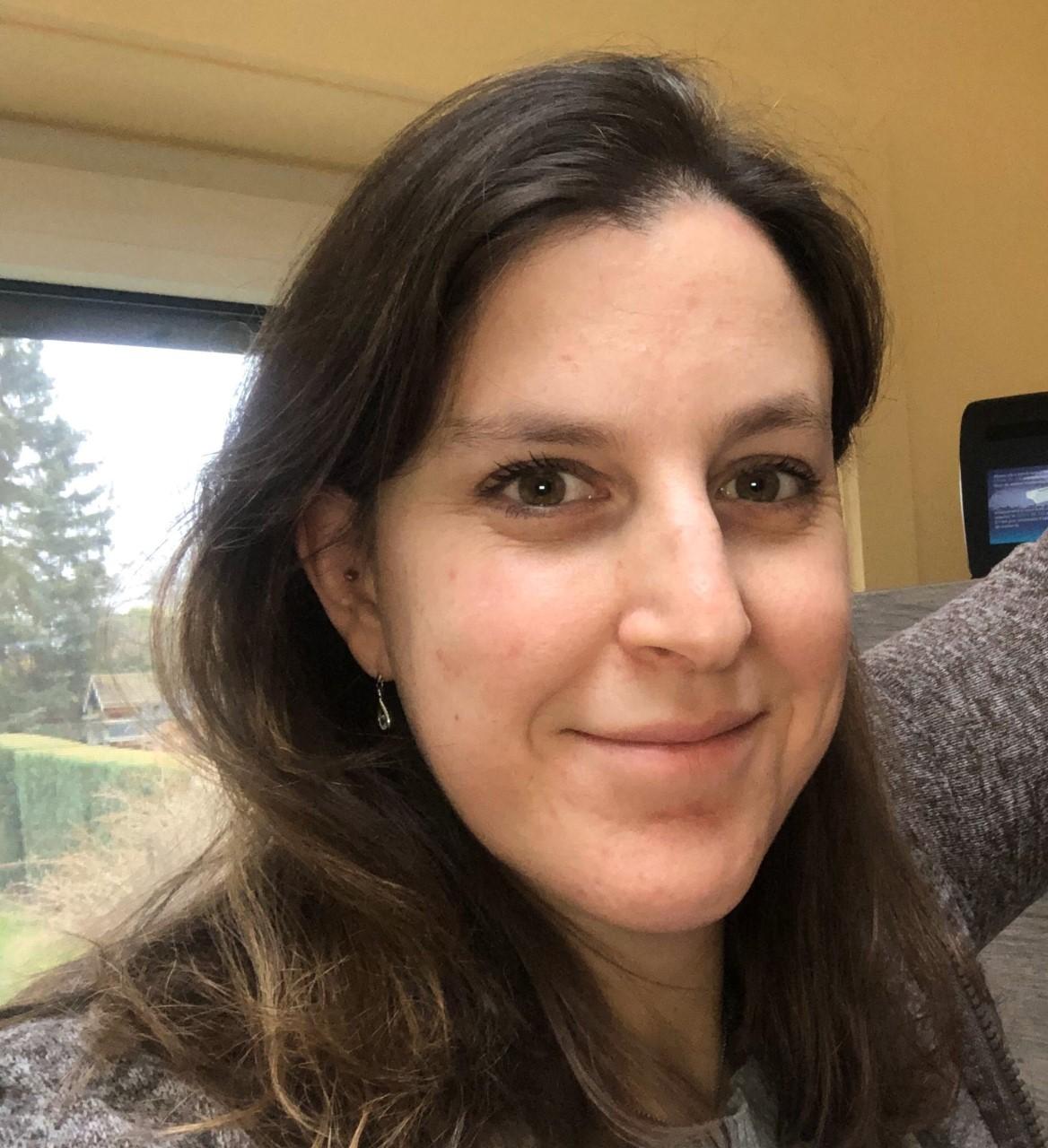 Sabrina Diederich